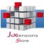 J Extensions