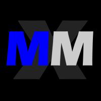 Maxen.Media